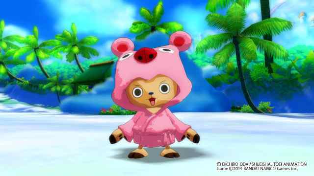 one-piece-unlimited-world-red-chopper-bathrobe-screenshot-2