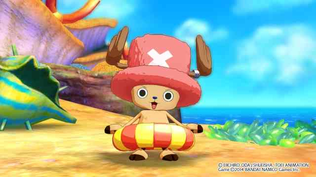 one-piece-unlimited-world-red-chopper-swimsuit-pack-3