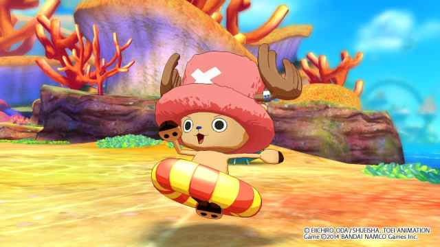 one-piece-unlimited-world-red-chopper-swimsuit-pack-4