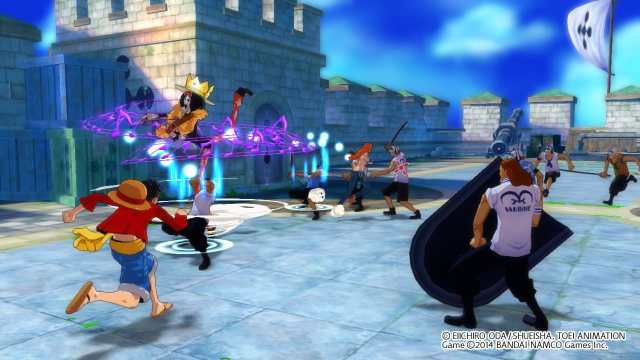 one-piece-unlimited-world-red-love-for-money-screenshot-1.jpg