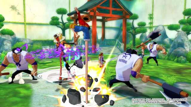 one-piece-unlimited-world-red-love-for-money-screenshot-2