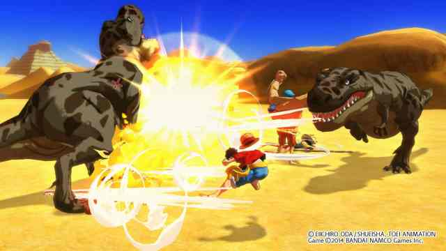 one-piece-unlimited-world-red-the-dino-master-screenshot-2
