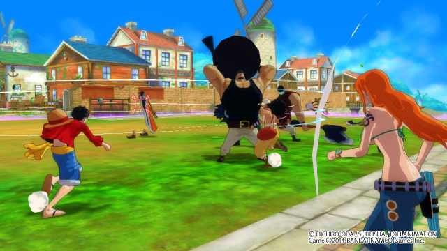 one-piece-unlimited-world-red-this-treasures-mine-quest-1