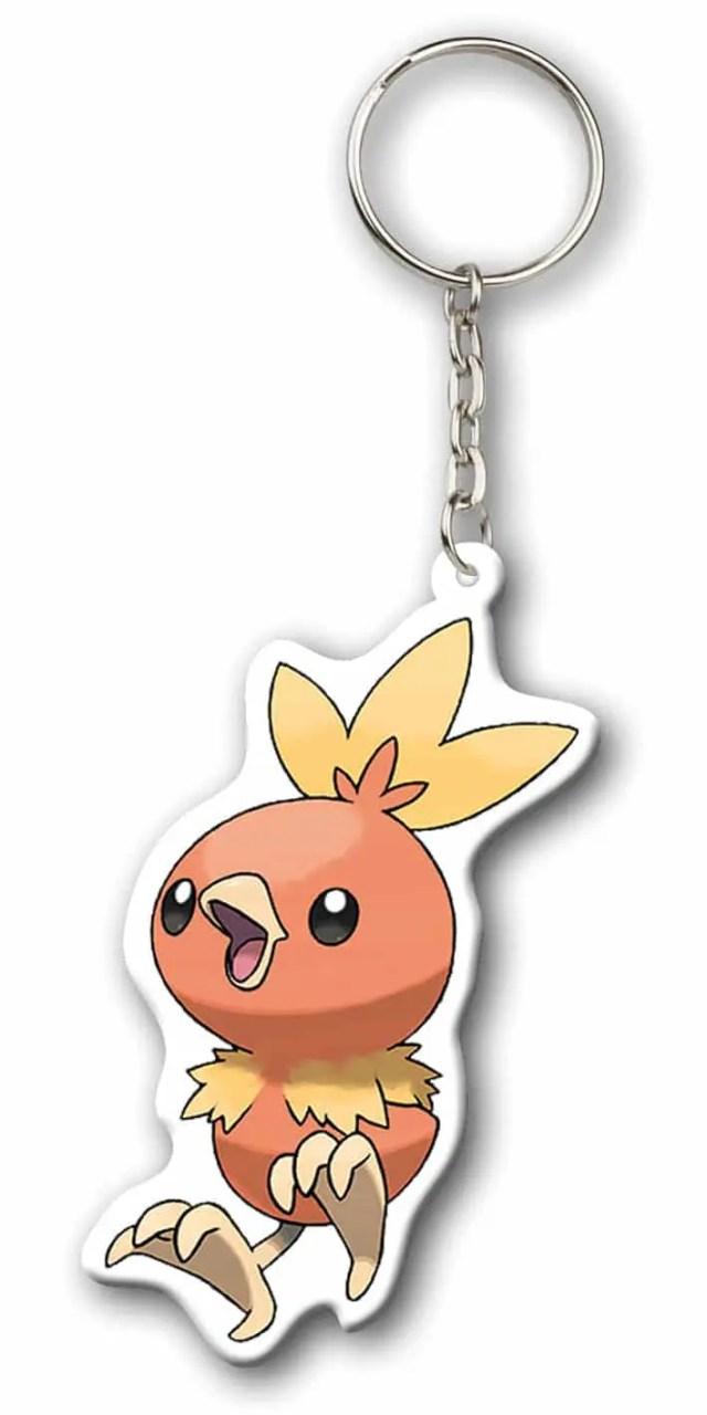 pokemon-omega-ruby-alpha-sapphire-torchic-keyring