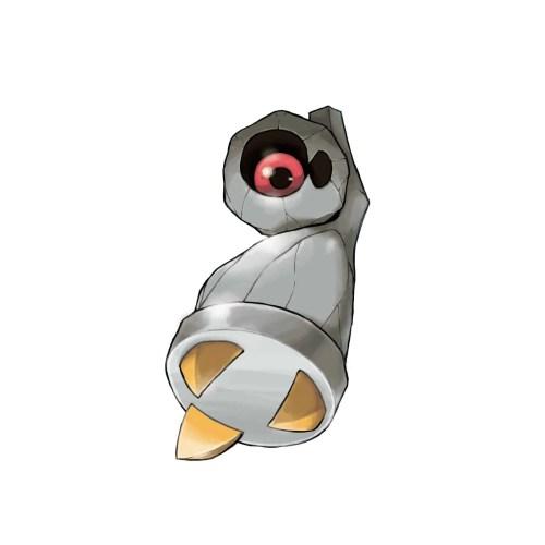 shiny-beldum-pokemon-omega-ruby-alpha-sapphire