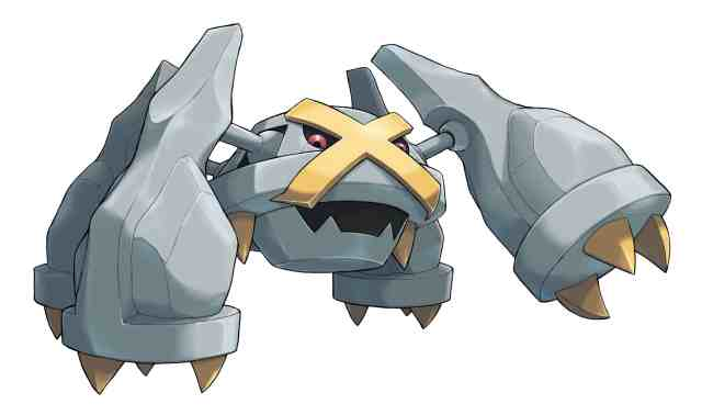 shiny-metagross-pokemon-omega-ruby-alpha-sapphire