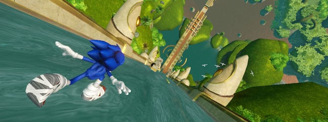 sonic-boom-rise-of-lyric-screenshot