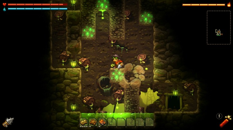 steamworld-dig-review-screenshot-2