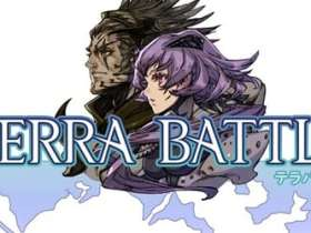 terra-battle-logo