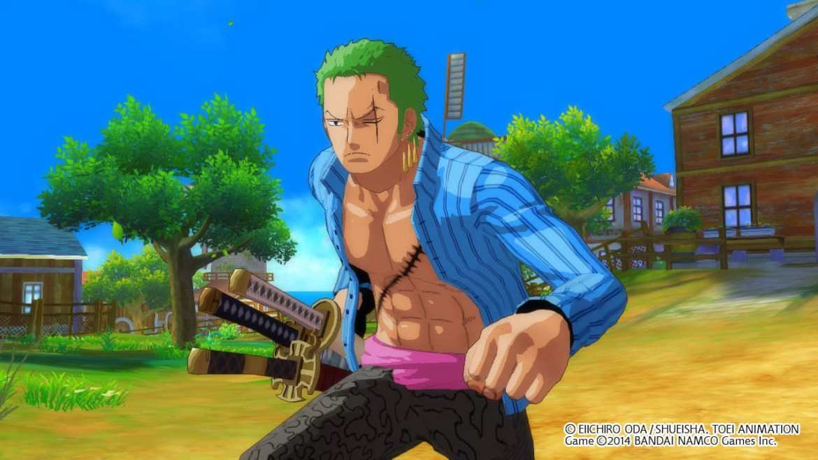 zoro-casual-shirt-screenshot-2