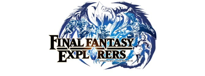 final-fantasy-explorers-logo