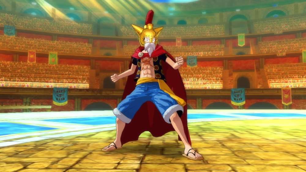 gladiator-one-piece-unlimited-world-red-1