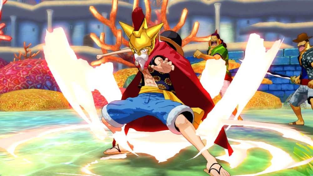 gladiator-one-piece-unlimited-world-red-4