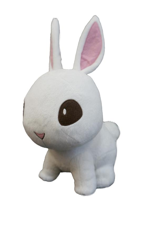 harvest-moon-the-lost-valley-rabbit-plush