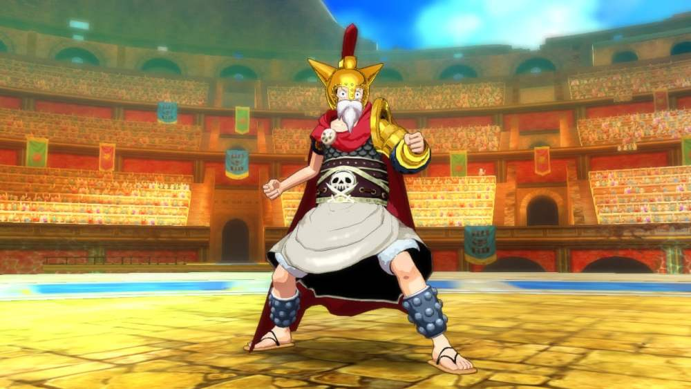 heavy-armour-one-piece-unlimited-world-red-1