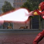 iron-man-disney-infinity-marvel-super-heroes