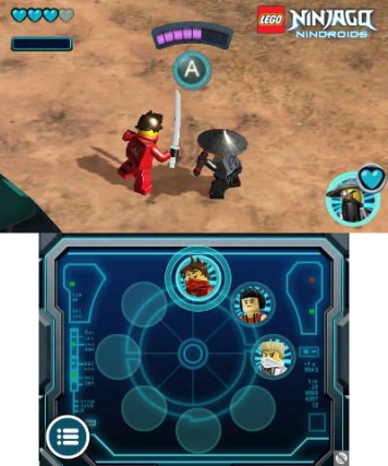 lego-ninjago-nindroids-review-screenshot-1