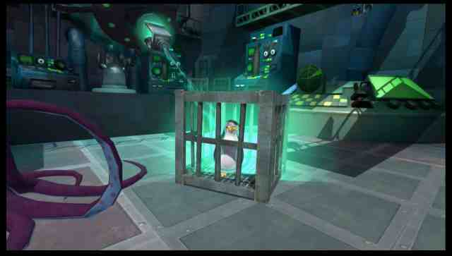 penguins-of-madagascar-screenshot-5