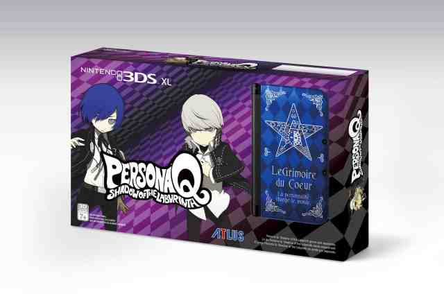 persona-q-edition-nintendo-3ds-xl
