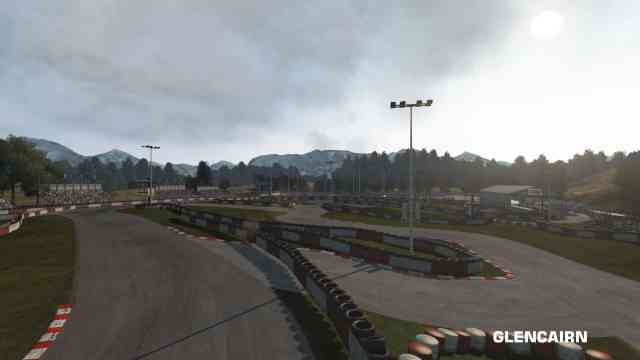 project-cars-glencairn-track
