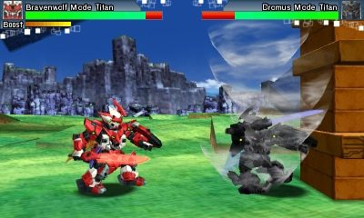 tenkai-knights-brave-battle-combat-versus-screenshot-2