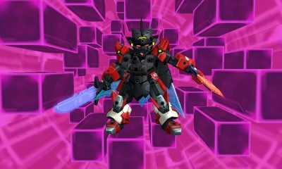 tenkai-knights-brave-battle-fusion-screenshot-17