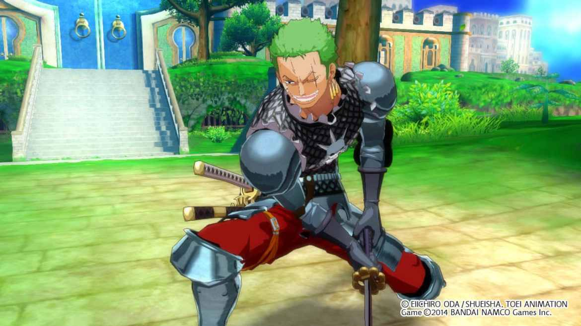 zoro-armour-costume-one-piece-unlimited-world-red-2