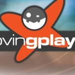 moving-player-logo
