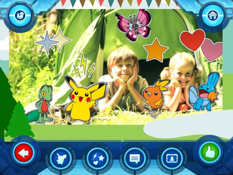 pokemon-camp-ipad-screen-2