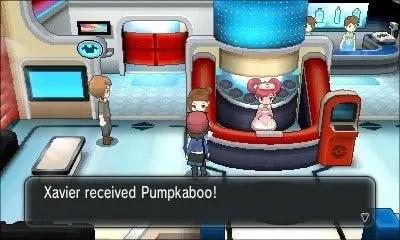 pumpkaboo-screenshot-2