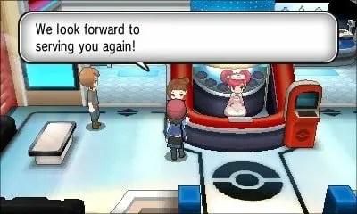 pumpkaboo-screenshot-3