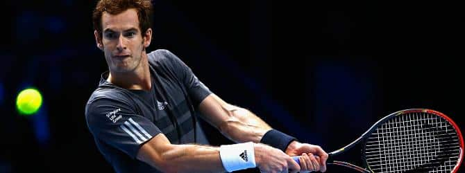 andy-murray-atp-finals