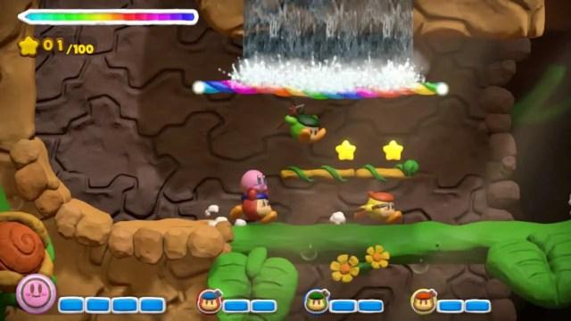 kirby-and-the-rainbow-paintbrush-screenshot-11