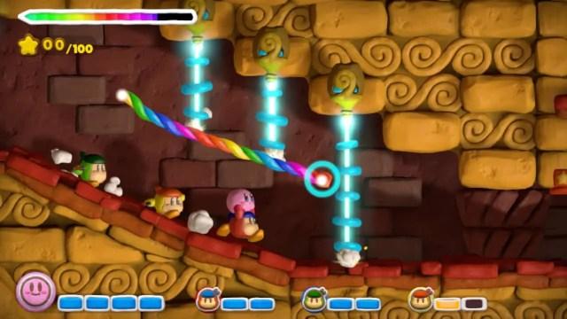 kirby-and-the-rainbow-paintbrush-screenshot-12