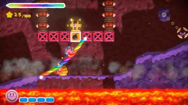 kirby-and-the-rainbow-paintbrush-screenshot-6