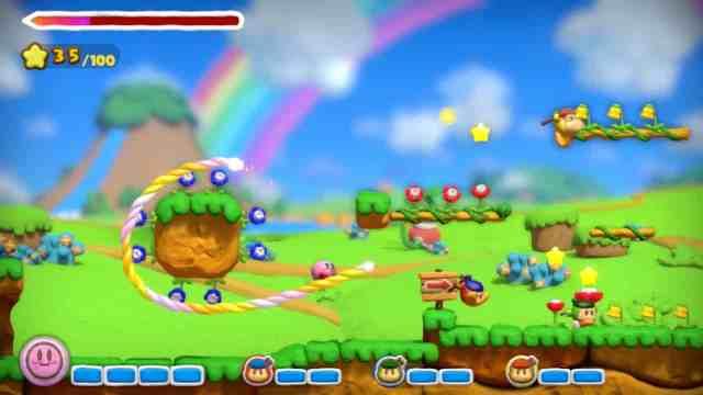 kirby-and-the-rainbow-paintbrush-screenshot-9