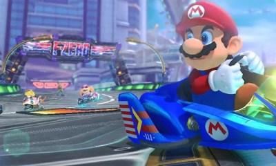 mute-city-mario-kart-8-header