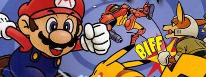 super-smash-bros-n64