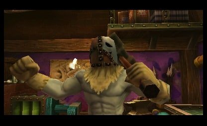 the-legend-of-zelda-majoras-mask-3d-screenshot-6