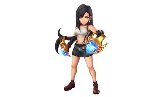 tifa-final-fantasy-explorers