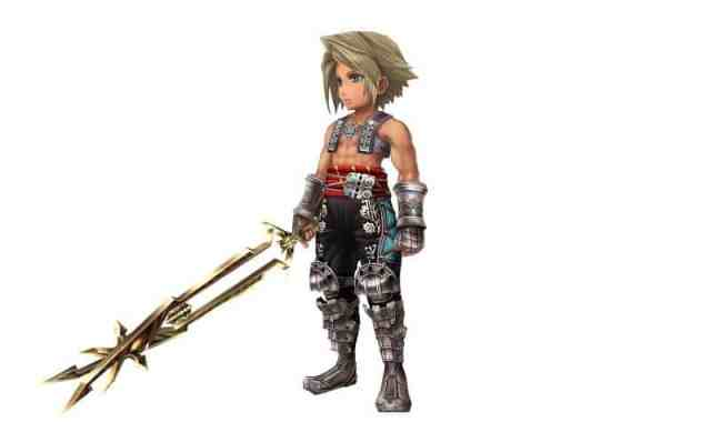 vaan-final-fantasy-explorers