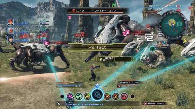 xenoblade-chronicles-x-screenshot-5