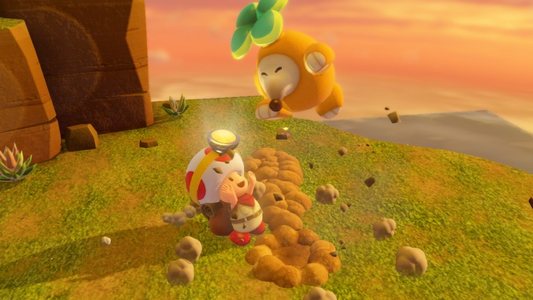 captain-toad-treasure-tracker-review-screenshot-2