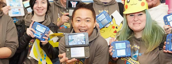 pokemon-omega-ruby-launch-junichi-masuda