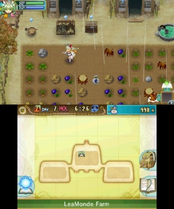 rune-factory-4-review-screenshot-1