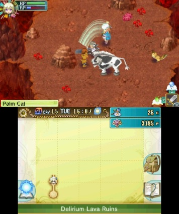 rune-factory-4-review-screenshot-2