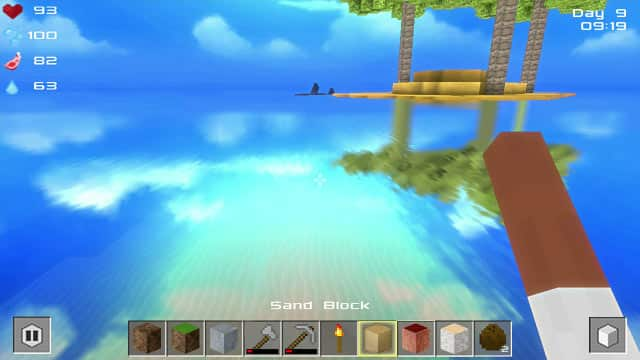 cube-life-island-survival-screen-1