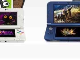 new-nintendo-3ds-systems
