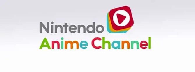 nintendo-anime-channel-logo