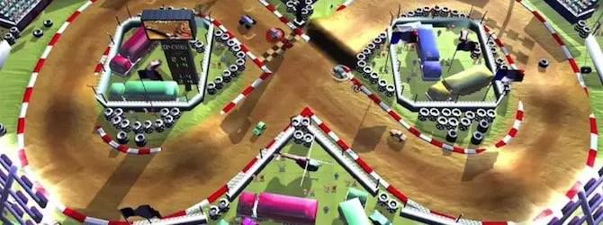 rock-n-racing-off-road